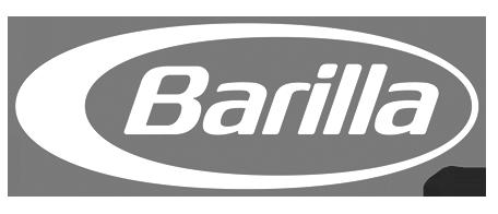 Barilla-AB.png