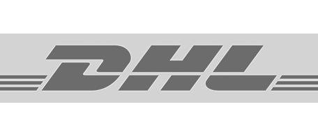 DHL-AB.png